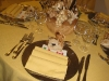 37 La sala ristorante4.jpg