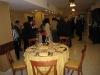 38 La sala ristorante5.jpg