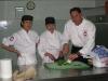 4 Preparazione della cena4.jpg