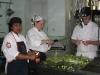 6 Preparazione della cena6.jpg