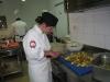 8 Preparazione della cena8.jpg