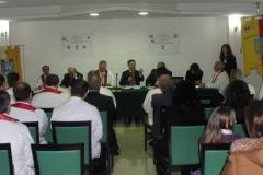 congresso URCC