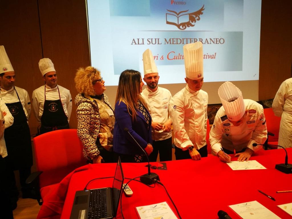 Gemellaggio-gastronomico.culturale-con.Matera_04