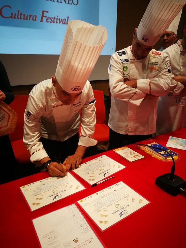 Gemellaggio-gastronomico.culturale-con.Matera_05