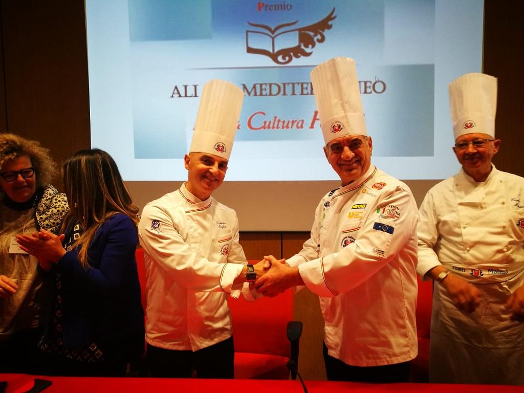 Gemellaggio-gastronomico.culturale-con.Matera_08