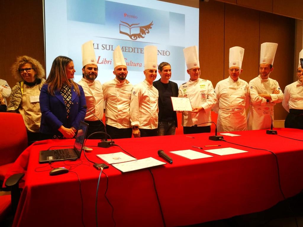 Gemellaggio-gastronomico.culturale-con.Matera_10