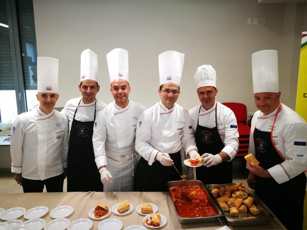 Gemellaggio-gastronomico.culturale-con.Matera_14