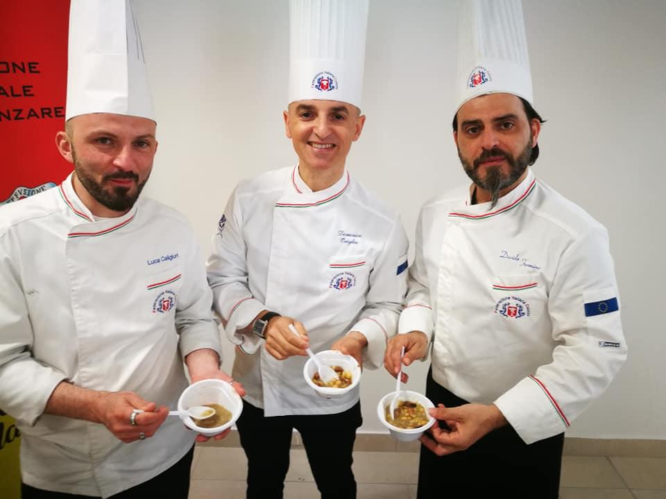 Gemellaggio-gastronomico.culturale-con.Matera_16