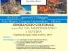 Gemellaggio-gastronomico.culturale-con.Matera_00