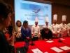 Gemellaggio-gastronomico.culturale-con.Matera_07