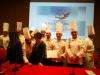 Gemellaggio-gastronomico.culturale-con.Matera_09
