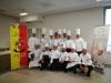 Gemellaggio-gastronomico.culturale-con.Matera_11