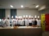 Gemellaggio-gastronomico.culturale-con.Matera_13