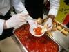 Gemellaggio-gastronomico.culturale-con.Matera_18