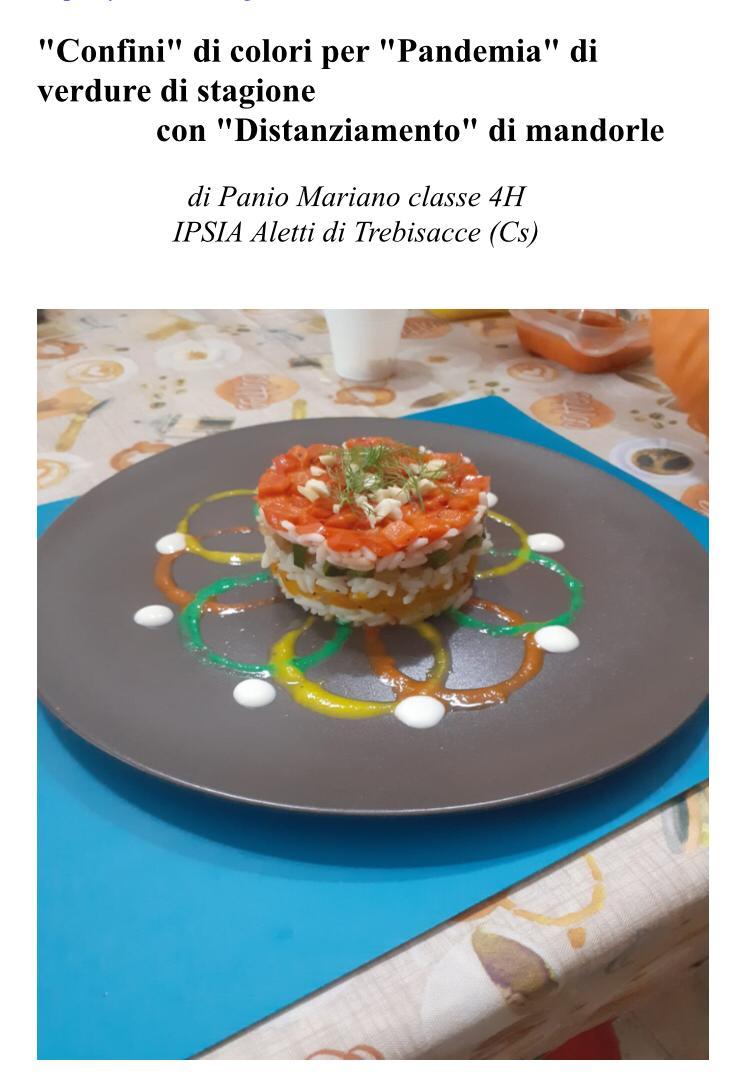Il-piatto-del-de-confinamento-02