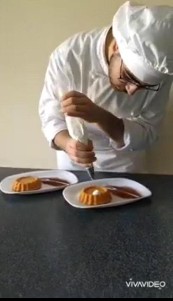 Il-piatto-del-de-confinamento-04