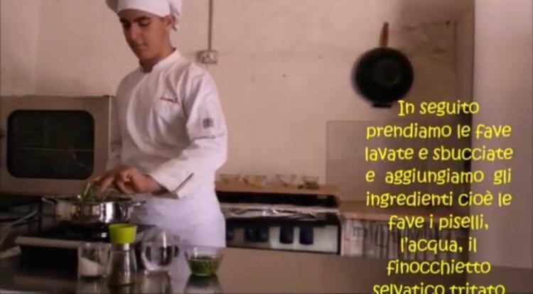 Il-piatto-del-de-confinamento-06