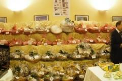 Natale-del-cuoco-2010