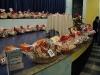 Il Natale del Cuoco 2007