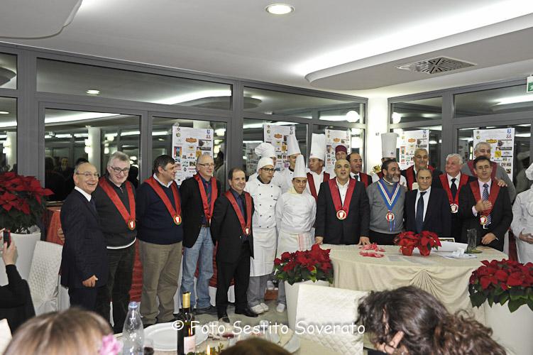 NdC La Brigata di Cucina e i Collegium Cocorum3