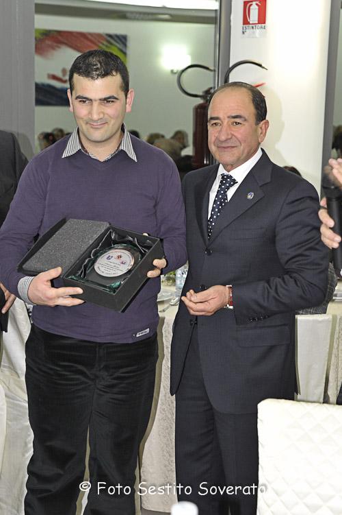 NdC Premiazioni1