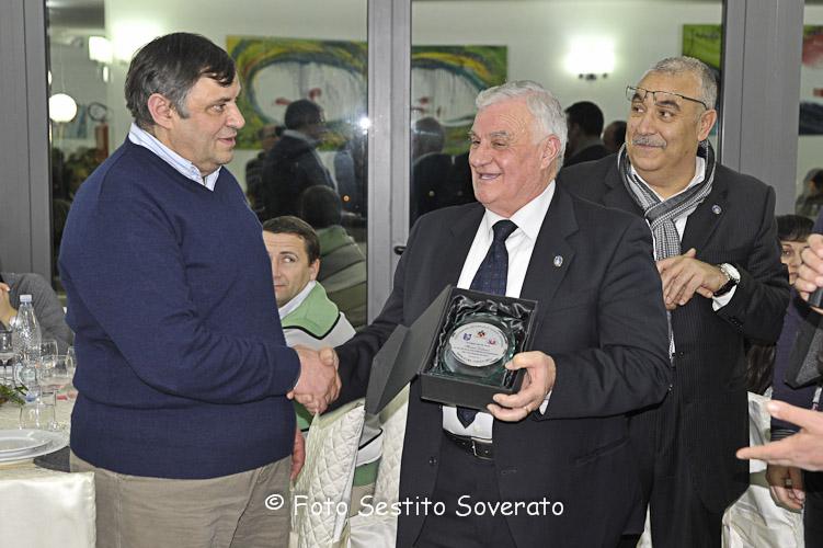 NdC Premiazioni2