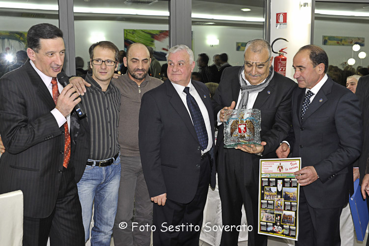NdC Premiazioni5