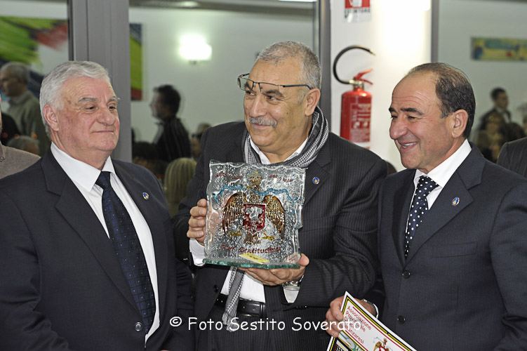 NdC Premiazioni7