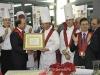 NdC Elezione Cuoco dell'anno1