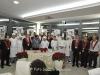 NdC La Brigata di Cucina e i Collegium Cocorum2