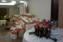 Natale del Cuoco 2012