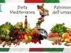 dieta_med.foto18
