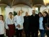 Oasi_Padre_Pio1