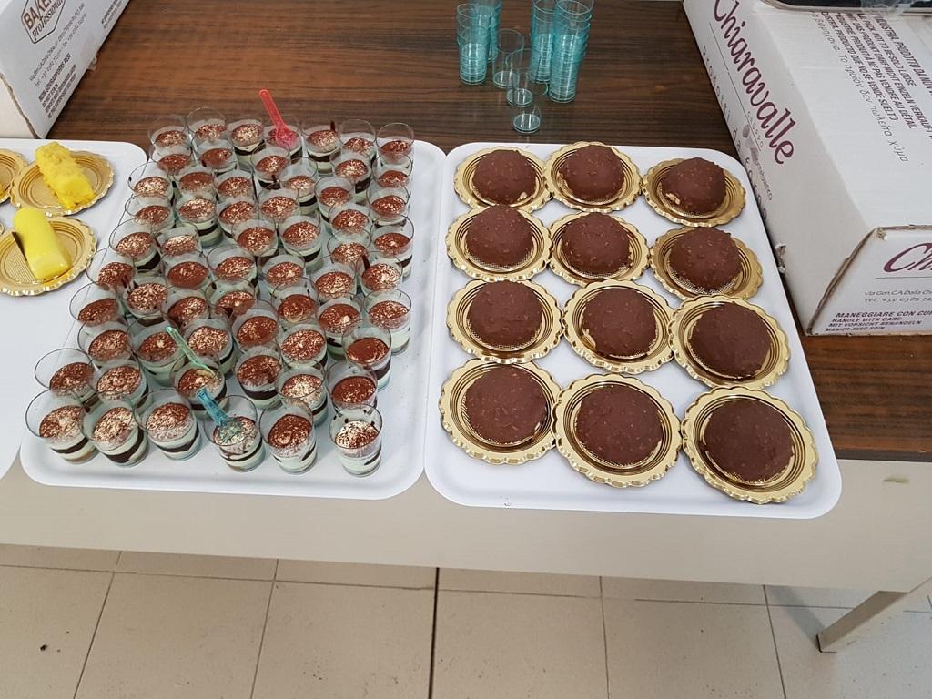 Corso-Panificazione-moderna-e-Dessert-08