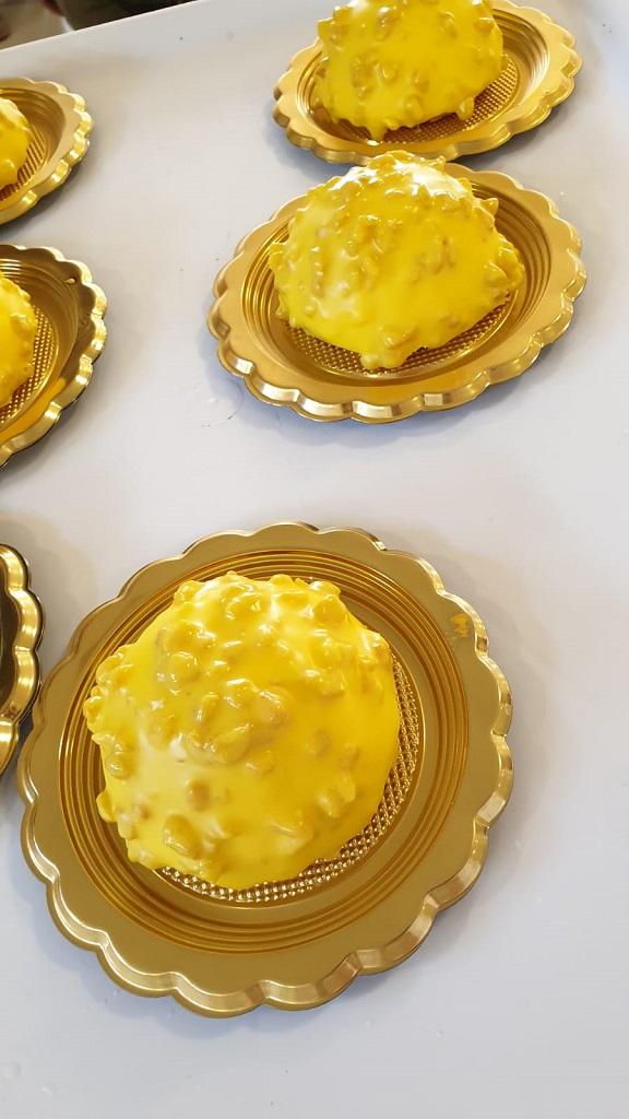 Corso-Panificazione-moderna-e-Dessert-14