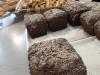 Corso-Panificazione-moderna-e-Dessert-05