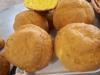 Corso-Panificazione-moderna-e-Dessert-06