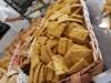 Corso-Panificazione-moderna-e-Dessert-07