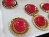 Corso-Panificazione-moderna-e-Dessert-11