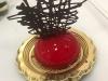 Corso-Panificazione-moderna-e-Dessert-12