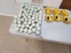Corso-Panificazione-moderna-e-Dessert-15