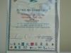 Premio_Ali_sul_Mediterraneo_001
