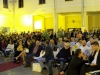Premio_Ali_sul_Mediterraneo_002