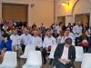Premio_Ali_sul_Mediterraneo_005