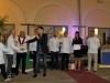 Premio_Ali_sul_Mediterraneo_014