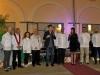 Premio_Ali_sul_Mediterraneo_015