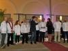 Premio_Ali_sul_Mediterraneo_016