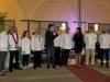 Premio_Ali_sul_Mediterraneo_017