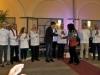 Premio_Ali_sul_Mediterraneo_020