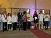 Premio_Ali_sul_Mediterraneo_021